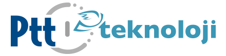PTT Bilgi Teknolojileri Anonim Şirketi